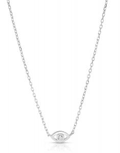 Bijuterie Argint Symbols 10741FNSWSH1