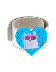 Claire's Novelty Jewelry 75397C