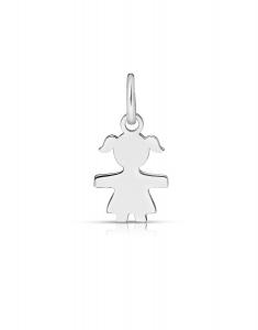 Bijuterie Argint Family XCI01287