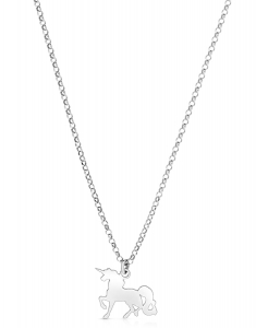 Bijuterie Argint Nature ORP 052.000-CT-RH