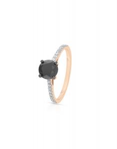 Vida Classic Diamonds 43680R1-LD8RN