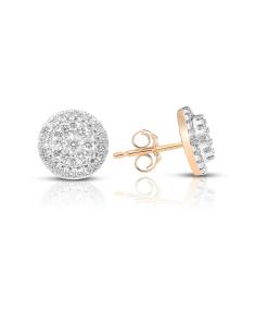 Vida Classic Diamonds FI51947W-WD4RN
