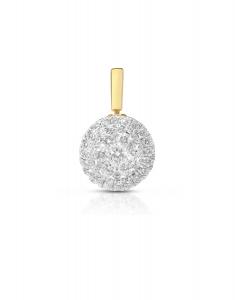 Vida Essential Diamonds FI51947S-WD4YN