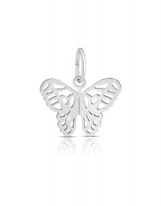 Bijuterie Argint Nature PO4150
