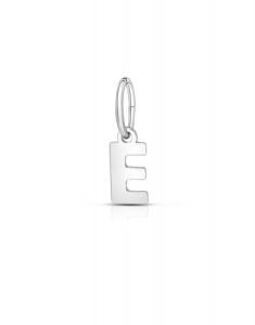 Bijuterie Argint Letters PO4189-E