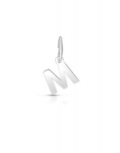 Bijuterie Argint Letters PO4189-M