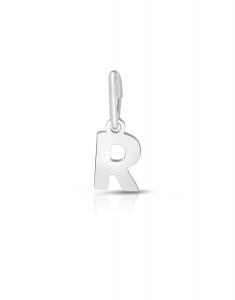 Bijuterie Argint Letters PO4189-R