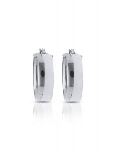 Bijuterie Argint Fashion PBSO501