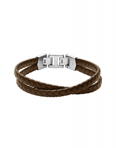 Fossil Casual Vintage JF03685040