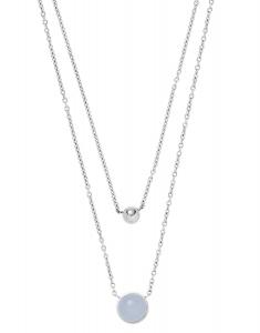 Skagen Sea Glass SKJ1436040