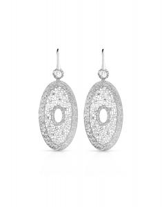 Bijuterie Argint Fashion 102/OR005
