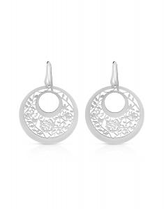 Bijuterie Argint Fashion 106/0R009(ORTM469)