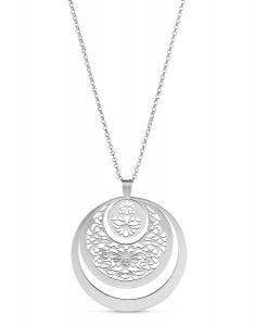 Bijuterie Argint Fashion 106/CL020(GCTC3359)
