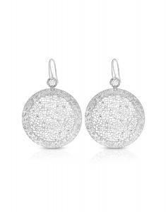 Bijuterie Argint Fashion 102/OR018