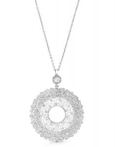 Bijuterie Argint Fashion 102/CL035