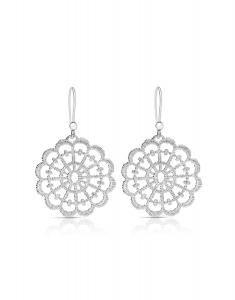 Bijuterie Argint Fashion 102/OR001(ORTM713)