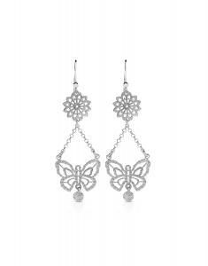 Bijuterie Argint Fashion 101/OR015