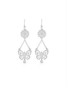 Bijuterie Argint Fashion 102/OR015(ORTM774)