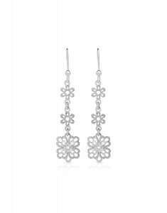 Bijuterie Argint Fashion 101/OR018