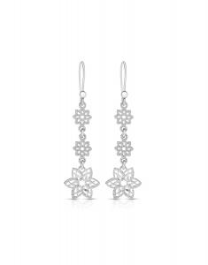 Bijuterie Argint Fashion 101/OR032