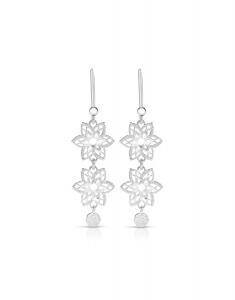 Bijuterie Argint Fashion 101/OR031