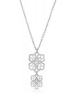 Bijuterie Argint Fashion 101/CL012
