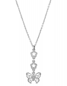 Bijuterie Argint Fashion 101/CL025