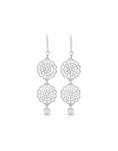 Bijuterie Argint Fashion 101/OR020