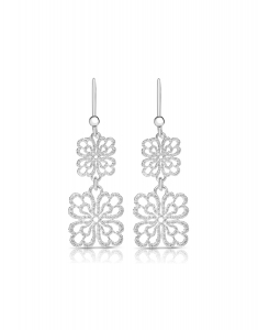 Bijuterie Argint Fashion 102/OR061