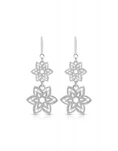 Bijuterie Argint Fashion 101/OR022