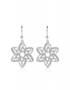 Bijuterie Argint Fashion 102/OR032(ORTM715)