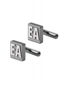 Emporio Armani Essential EGS2756060