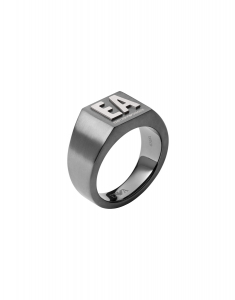 Emporio Armani Essential EGS2755060
