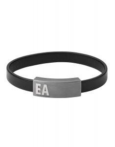 Emporio Armani Essential EGS2757060
