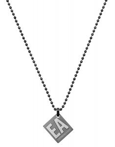 Emporio Armani Essential EGS2754060
