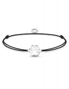 Thomas Sabo Charming Bracelets LS123-173-5-L20V