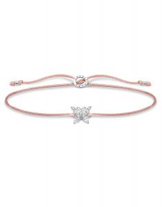 Thomas Sabo Charming Bracelets LS117-401-19-L20V