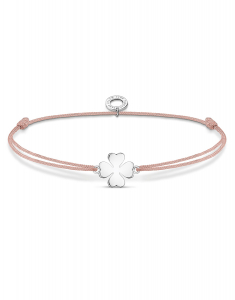 Thomas Sabo Charming Bracelets LS120-173-19-L20V