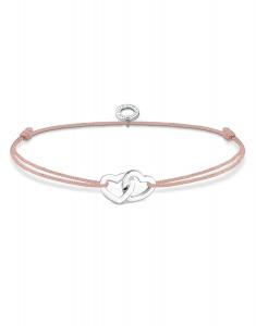 Thomas Sabo Charming Bracelets LS121-173-19-L20V