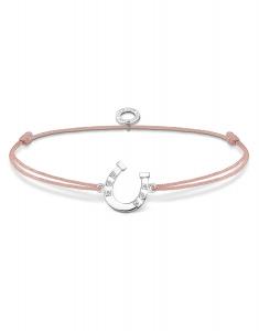 Thomas Sabo Charming Bracelets LS124-173-19-L20V