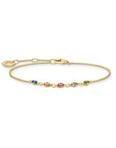 Thomas Sabo Charming Bracelets A2024-488-7-L19V