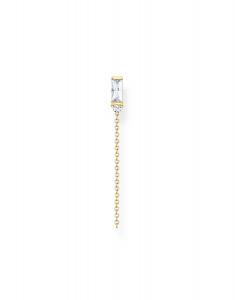 Thomas Sabo Charming Earrings H2183-414-14