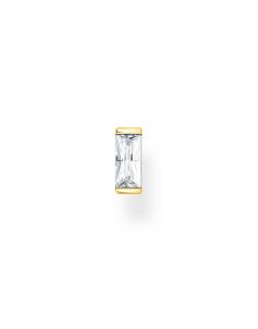 Thomas Sabo Charming Earrings H2185-414-14