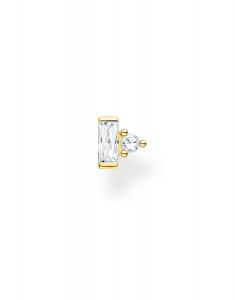 Thomas Sabo Charming Earrings H2186-414-14