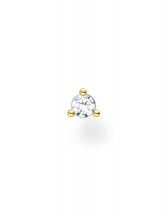 Thomas Sabo Charming Earrings H2197-414-14
