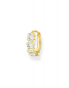 Thomas Sabo Charming Earrings CR665-414-14