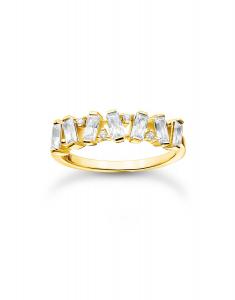 Thomas Sabo Charming Rings TR2346-414-14-52