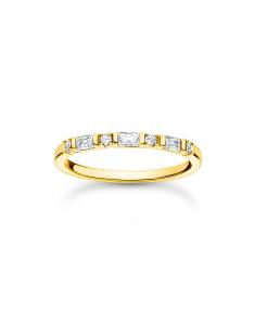 Thomas Sabo Charming Rings TR2348-414-14-50