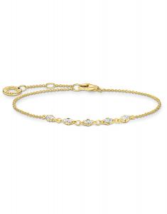 Thomas Sabo Charming Bracelets A2024-414-14-L19V