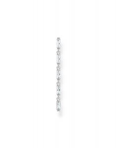 Thomas Sabo Charming Earrings H2184-051-14